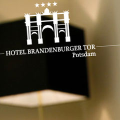 project hotel brandenburger tor