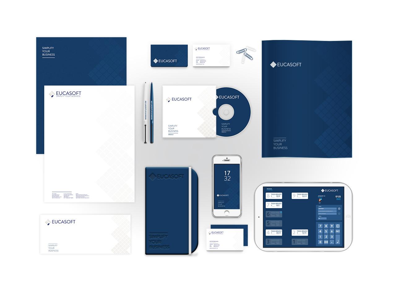 eucasoft-cd