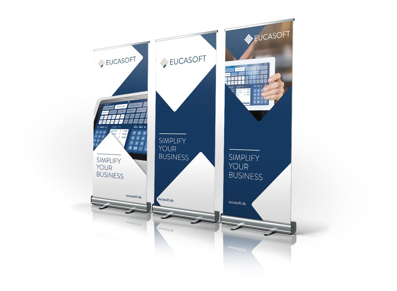 eucasoft-rollups